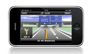 iphone-navigon