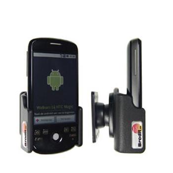 Brodit Passive HTC Magic Holder