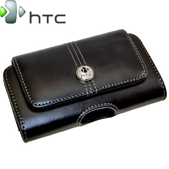 HTC Hero C300 Case