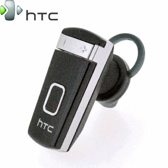 HTC Hero H300 Bluetooth Headset