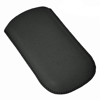HTC Magic Carry Pouch