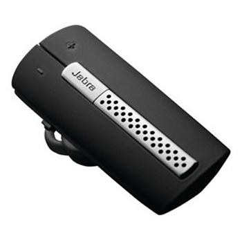 Jabra BT530 Bluetooth Headset