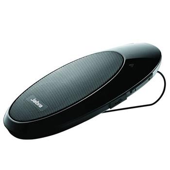 Jabra SP700 Bluetooth Car Kit