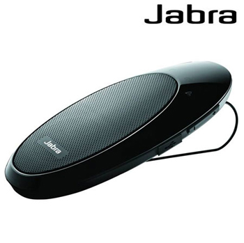 Jabra SP700 for HTC Hero