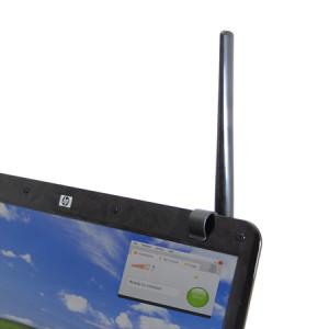 Clip Antenna for USB Modems
