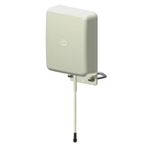 Mobile Broadband Panel Antenna