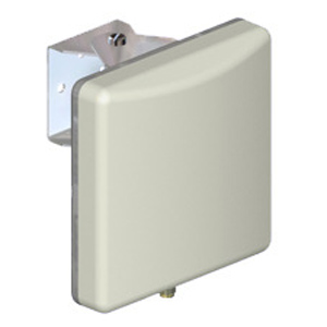 High Gain Antenna for USB Modems