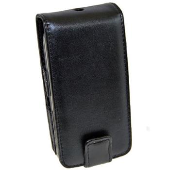 Touch Diamond2 Flip Case