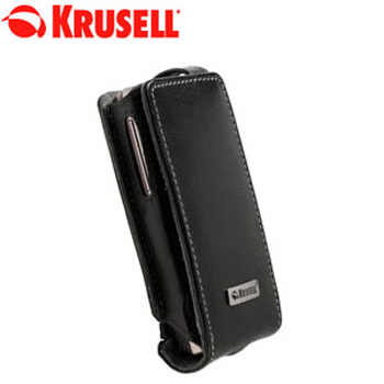 Krusell Orbit Flex Case for the Touch Diamond2
