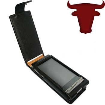 Piel Frama Leather case for the HTC Touch Diamond 2