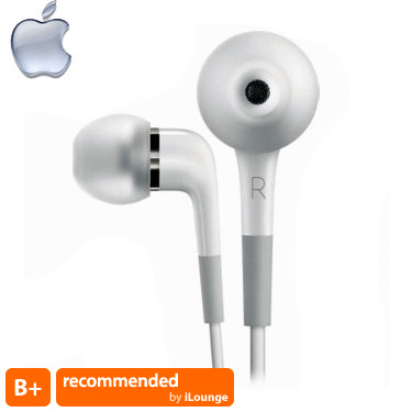 A guide to the best replacement iPhone headphones
