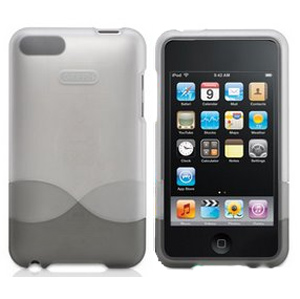 Griffin Wave for iPod touch 2G