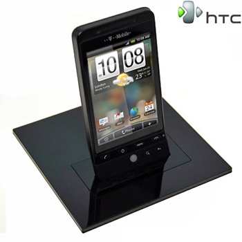 HTC Hero Desk Stand