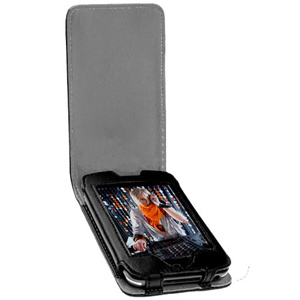 Krusell Music Case for iPod touch