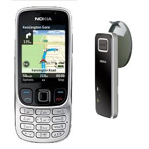 Nokia N73 Flash Lite Free Download