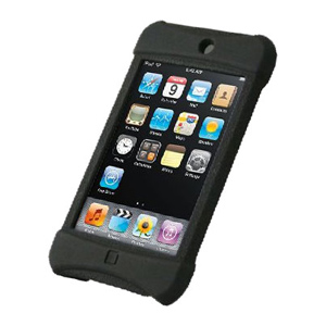 OtterBox Impact Series for iPod touch 2G