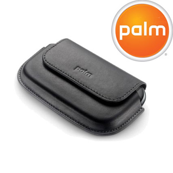 palm economy case Commodities are the important factors in indonesian economy being one of the  biggest crude palm oil producers, the importance of knowing future crude palm.