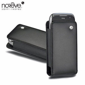 Noreve Tradition C Leather Case for HTC Touch Pro2