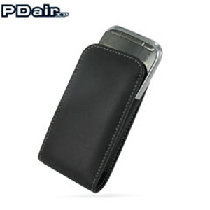 PDair Vertical Case for HTC Touch Pro2
