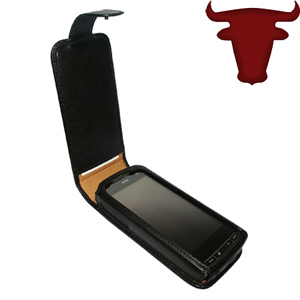 Piel Frama Leather Case for HTC Touch Pro2
