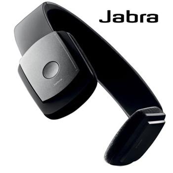 Casque Bluetooth Jabra Halo