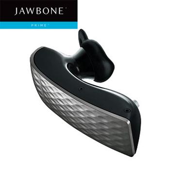 Casque Bluetooth Jawbone PRIME - Platinum