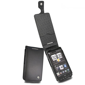 http://www.mobilefun.co.uk/blog/wp-content/uploads/2009/12/hd2-noreve-leather-case.jpg