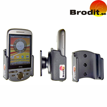 Brodit Passive Holder with Tilt Swivel - HTC Tattoo