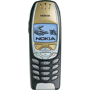 Refurbished Nokia 6310i