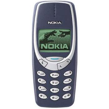 Refurbished Nokia 3310