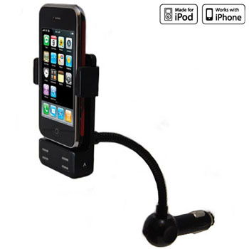 fm transmitter app iphone top 10 iphone fm transmitters mobile 5802