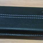 Motorola Milestone Case