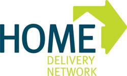 Home Delivery Network