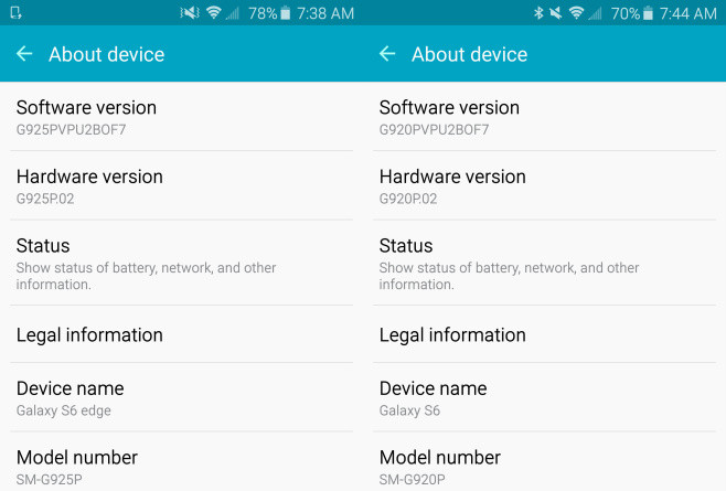 Android-5.1.1-update-for-Galaxy-S6-S6-Edge-on-Sprint.1