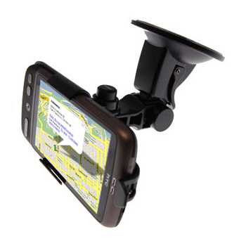 Choosing The Right Cradle For Your Htc Desire Mobile Fun