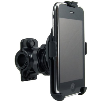 Arkon iPhone Bike Mount
