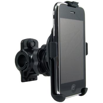 Arkon iPhone Bike Mount