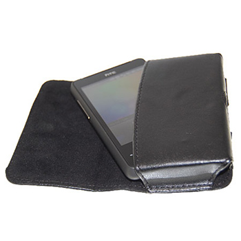 HD Mini Carry Pouch