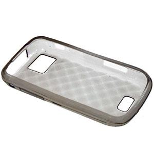 FlexiShield Skin (Samsung Jet shown here)