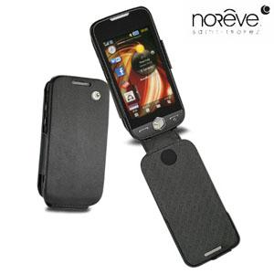 Samsung Wave Flip Case by Noreve