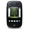 WebOS from Palm