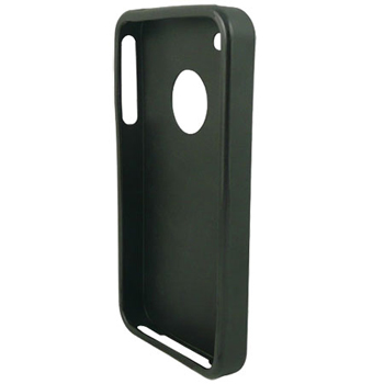iphone 4 covers. iPhone 4 FlexiShield Skin
