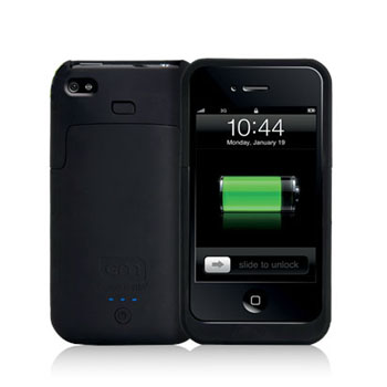 iphone 4 covers uk. Fuel Max Case - iPhone 4