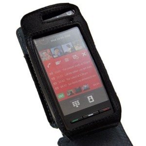 5 of the best Nokia 5230 Cases.  Thursday 4th November 2010 by Mark Riley in.  Related posts.