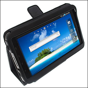 Galaxy Tab Case