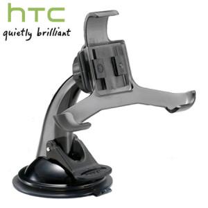 HTC Desire HD Official Car Holder