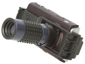 Universal mobile phone telescopic lens review mobile fun