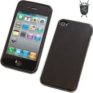 top 3 best gel cases for the iphone 4 mobile fun blog