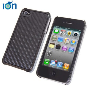 Vapor Pro Black Ops iPhone 4 and 4S Case by Element Case Vapor Pro Black Ops iPhone 4 and 4S Case by Element Case new foto