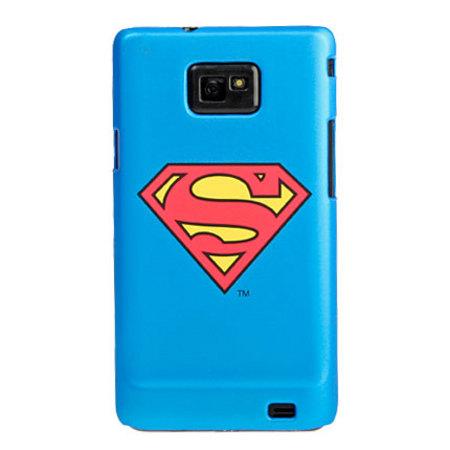 Iphone  Plus Cover Uk